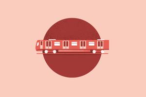 Кризисный психолог— отом, как взрывы впетербургском метро скажутся навсех нас