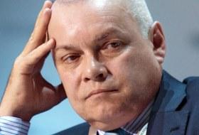The Village смотрит передачи Дмитрия Киселёва иВладимира Соловьёва спреподавателем логики