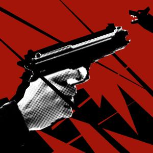 Агрессия в цифрах: Кто, где и почему обижает других