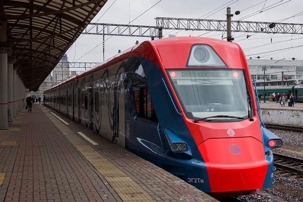 Что известно оновом мегапроекте «наземного метро»
