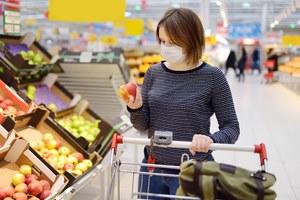 Как сэкономить напродуктах, если цены растут