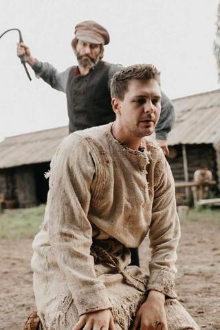 «Холоп», «Лед2» и«Джентльмены»— самые кассовые фильмы 2020года вРоссии