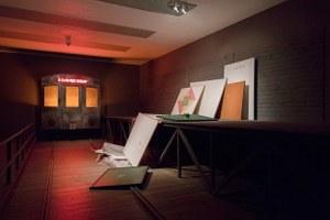 15 главных выставок весны вПетербурге