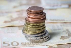 Банки времени, уроки финансовой грамотности, работа заеду идругие способы справиться скризисом