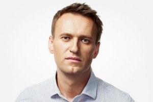 Комментарий: Кандидаты вмэры оприговоре Навальному