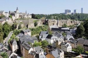 Сколько стоит жизнь вЛюксембурге