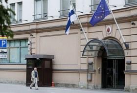 Как петербуржцы получают финские визы по новым правилам