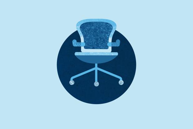 День труда: 8 текстов об офисных буднях и отношениях с коллегами