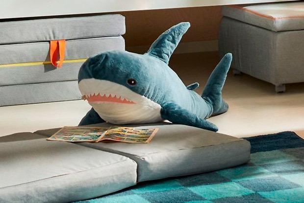 «Это круче очереди заайфонами»: Почему вИКЕА смели всех акул
