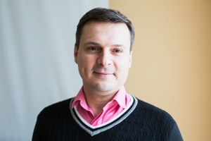 Психотерапевт Дмитрий Ковпак— отом, как понять, что вашу фобию пора лечить