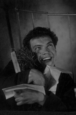 В«Иллюзионе» покажут первые советские звуковые фильмы