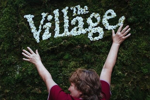 Как стать автором The Village Нижний Новгород