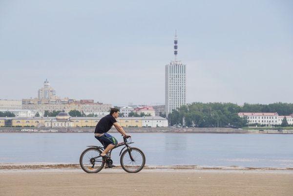 Сколько стоит жизнь в Архангельске