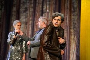 9 главных событий выходных в Краснодаре