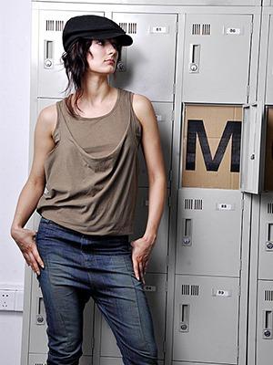 Отработанный деним: Куда пропала марка Depo Jeans