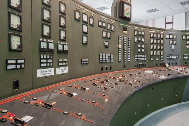 Демонтаж ГЭС-2: Как электростанцию у «Красного Октября» превращают вкультурное пространство