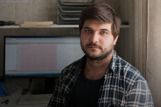 Психофизиолог Илья Захаров — отом, как ваш мозг вас обманывает