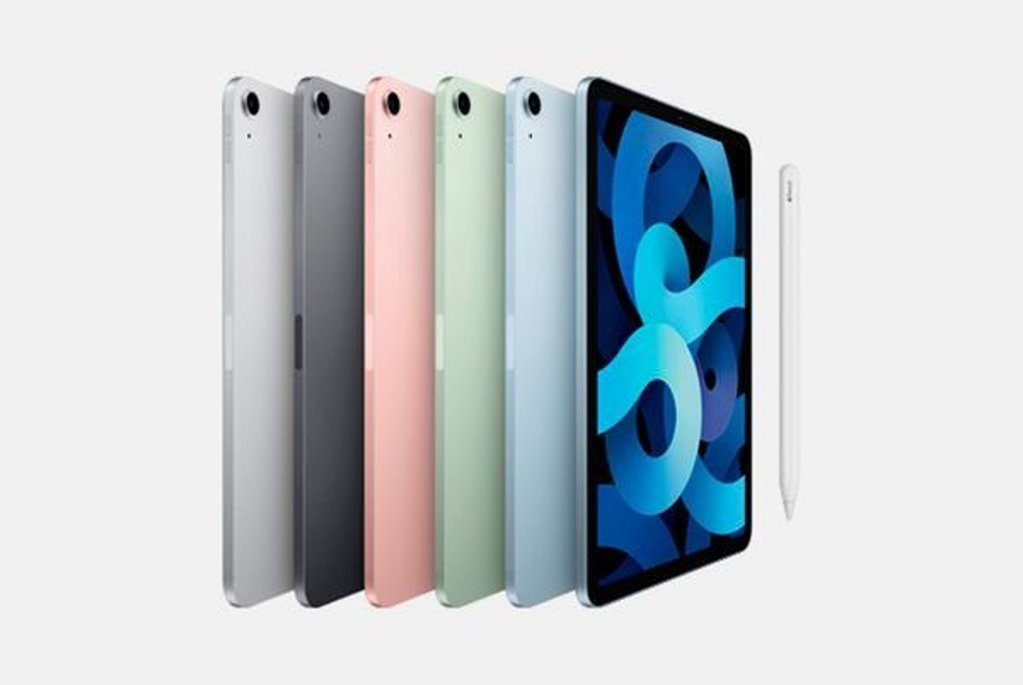 Бюджетные часы, отличный iPad Air и единая подписка на все сервисы: Что показала Apple вместо айфонов