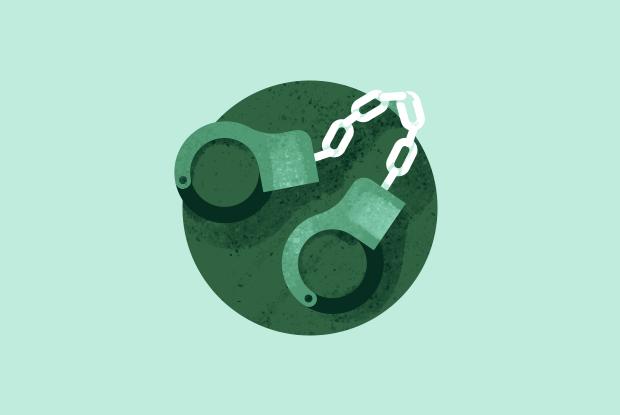 «Это спецоперация по отъёму собственности»: Эксперты— оделе Каменщика