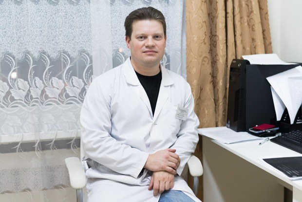 Суицидолог Илья Смирнов — осамоубийствах вРоссии ивнимании к близким