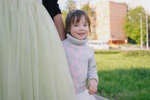 10 историй одетях иих воспитании