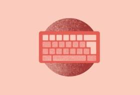 Специалист подиджитал— отом, как удалить лишние данные изсоцсетей
