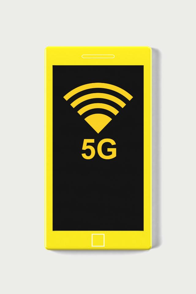 «Билайн» сделал сеть 5G-Ready дляВосточного вокзала