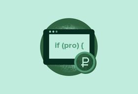 На что живут программисты