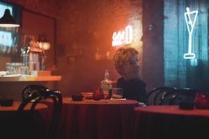 Дерипаска без алюминия, Джек Воробей вроли Павла Дурова икукольный клип Эда Ширана