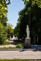 День рождения Парка Маяковского