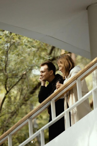 Дом творчества Переделкино устраивает бесплатные тайные концерты