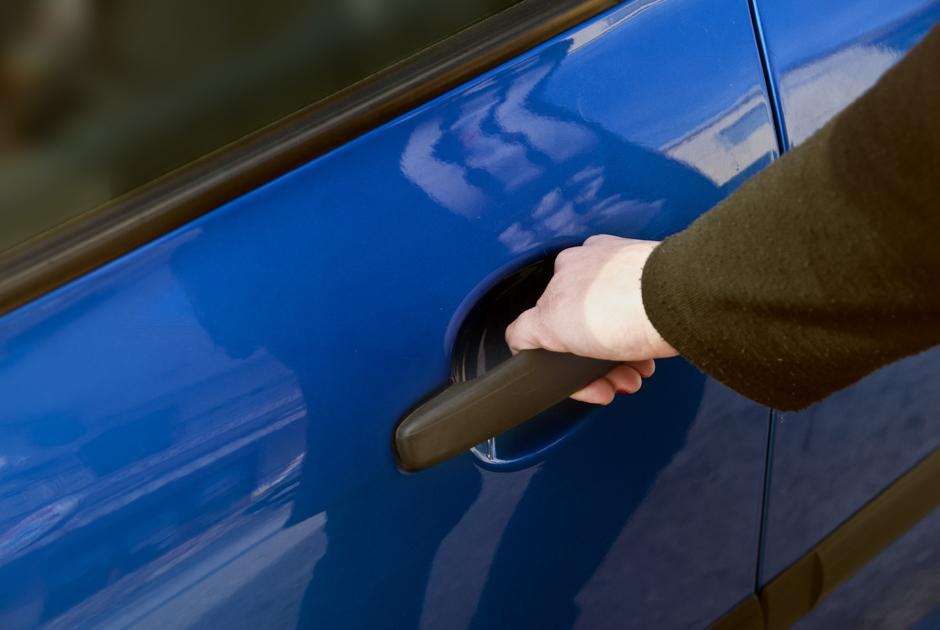 Сколько стоит подписка наавтомобиль