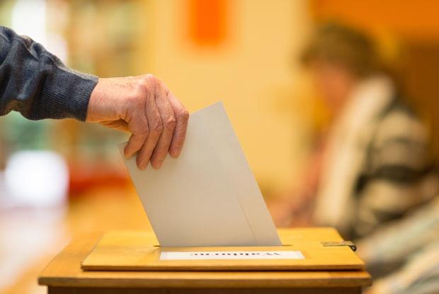 Выборы-выборы: Кто не сможет заменить россиянам Путина