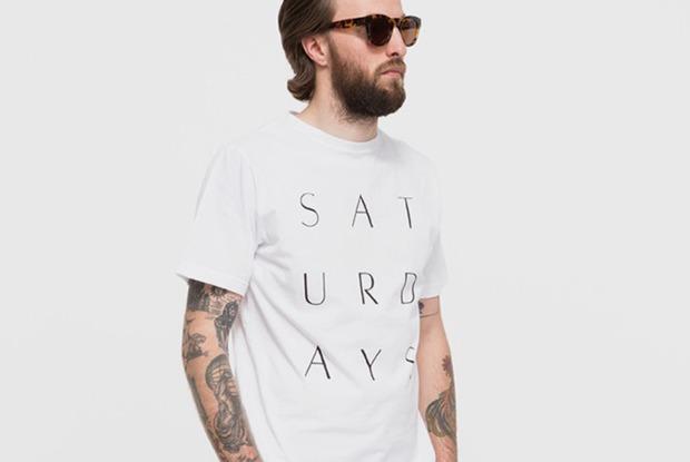 10 мужских вещей, которые прямо сейчас стоит купить нараспродаже