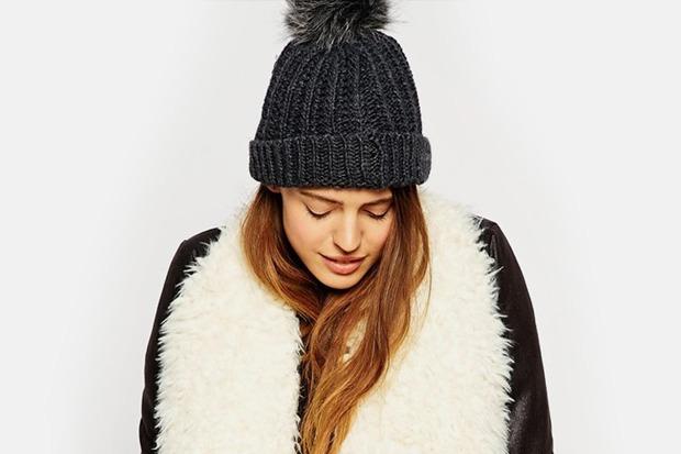 Стилист Юля Катькало— отом, как одеваться зимой иправильно организовать гардероб