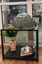 На Таганке откроется галерея интерьерного искусства