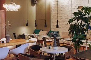 Пора прощаться: Действительноли вМоскве массово закрываются кафе ирестораны
