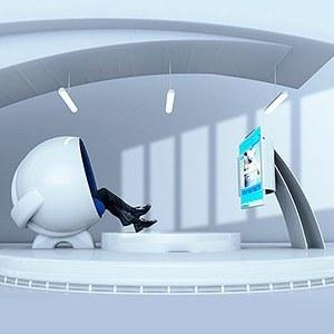 Никогда наступит завтра: Как устроена экономика телевидения будущего
