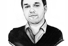 Юрий Чередниченко: Как сделать сайт для интернет-магазина