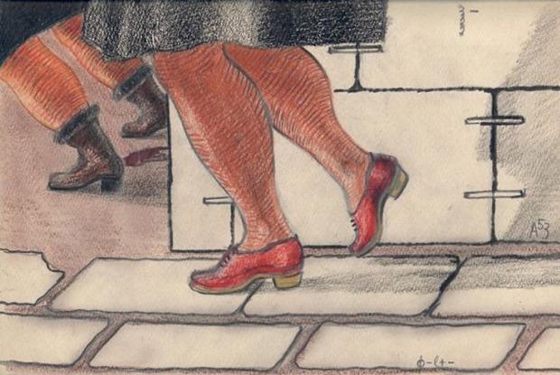 Биеннале «Форма», ретроспектива Александра Арефьева изакрытие сезона в«Бездельниках»