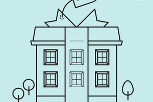 Как правильно купить квартиру вМоскве