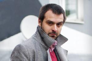 Илья Насонов, арт-директор исовладелец мебельного магазина «Домашняя обстановка»