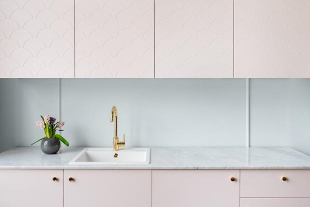 Дизайнеры — окастомизации мебели отIKEA