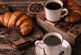Где пить кофе в Сочи и Красной Поляне