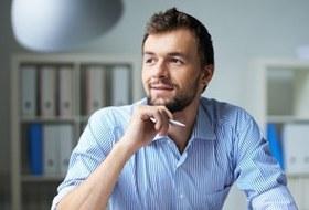 5 ошибок молодого начальника
