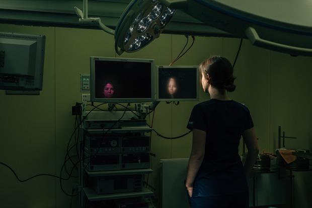 Молодые онкологи — озаблуждениях, эмпатии истрахе смерти