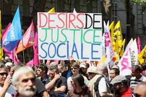 Как у них: Студенты из Испании, Португалии, Франции, США — о трудностях поиска работы