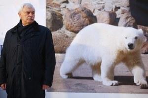 Герои The Village — об эпохе Полтавченко и идеальном губернаторе
