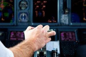 «Люди ищут работу за рубежом»: Пилот «Трансаэро» — обезопасности полётов и атмосфере вкомпании