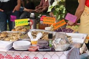 20самых интересных заведений «Ресторанного дня»